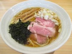 【新店】麺屋 さくら井-19