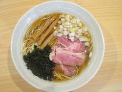 【新店】麺屋 さくら井-20