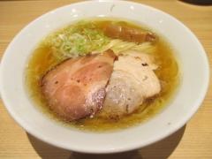 【新店】松戸富田麺業-10