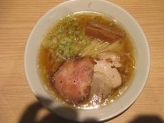 【新店】松戸富田麺業-11