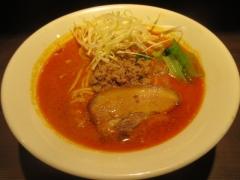 つけ麺 一燈【六】-11
