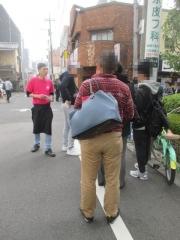 つけ麺 一燈【六】-16