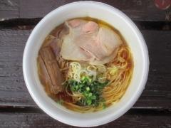かつしかフードフェスタ 麺屋 一燈-13