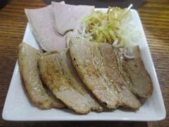 真鯛らぁー麺 日より【四】-5