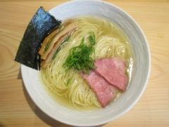 麺屋 さくら井【弐】-5