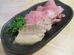 麺屋 さくら井【弐】-12