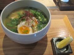 貝料理専門店 ゑぽっく【弐】-6