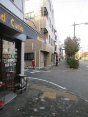 【新店】麺LABOひろ-2