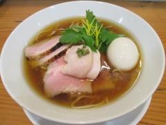 【新店】麺LABOひろ-4