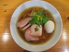 【新店】麺LABOひろ-5