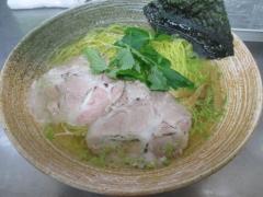覆麺 智-4