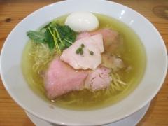 麺LABOひろ【弐】-6