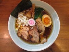 麺処 びぎ屋-6