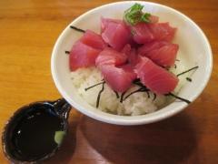 醤油と貝と麺 そして人と夢【弐】-8