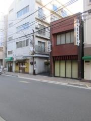 【新店】麺みつヰ-3