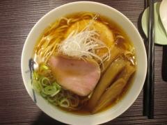 【新店】麺みつヰ-9