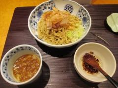 【新店】麺みつヰ-14