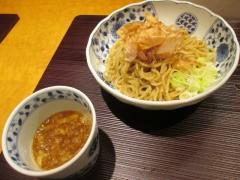 【新店】麺みつヰ-15