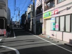 麺庵 ちとせ【参】-2
