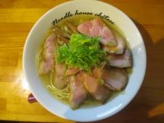 麺庵 ちとせ【参】-6