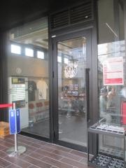 【新店】KaneKitchen Noodles カネキッチン ヌードル-1