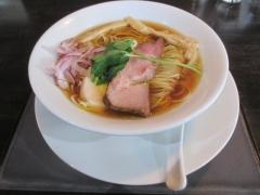 【新店】KaneKitchen Noodles カネキッチン ヌードル-6