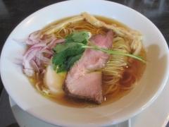 【新店】KaneKitchen Noodles カネキッチン ヌードル-7