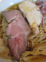 【新店】KaneKitchen Noodles カネキッチン ヌードル-12