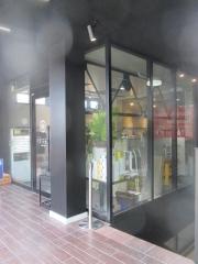 KaneKitchen Noodles カネキッチン ヌードル【弐】-1