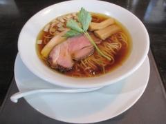 KaneKitchen Noodles カネキッチン ヌードル【弐】-2