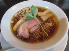 KaneKitchen Noodles カネキッチン ヌードル【弐】-3