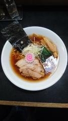 麺処 晴【弐五】-2
