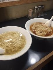 麺処 晴【弐五】-4
