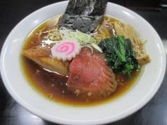 麺処 晴【弐五】-10