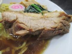 麺処 晴【弐五】-14