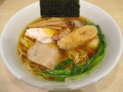 心の味製麺 平井店【弐】-3