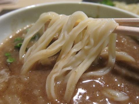 セアブラノ神(麺)
