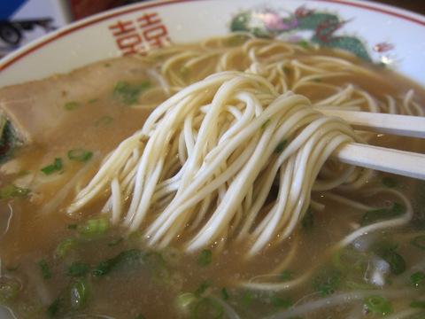 喜八屋(麺)