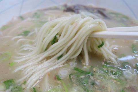 ニュー一平(麺)