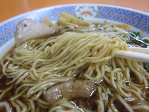 餃子館_2(麺)