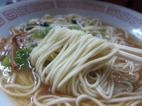 だるま(麺)