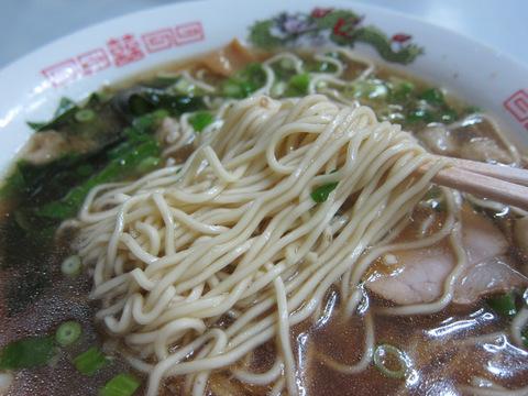 神田食堂_2(麺)