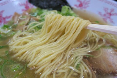 蓬莱_2(麺)