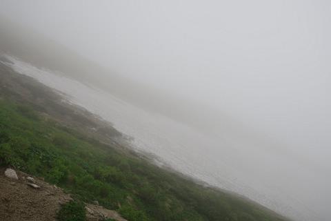熊野岳_2