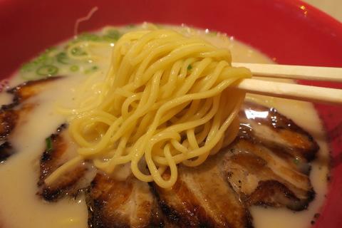 千の風(麺)
