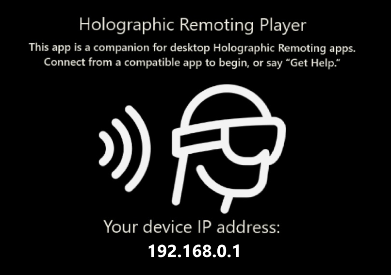 HolographicRemotingPlayer.png