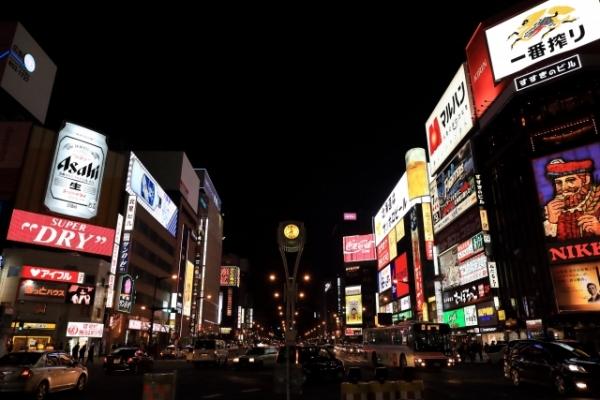 来週、札幌いくんやけど美味いラーメン屋教えて