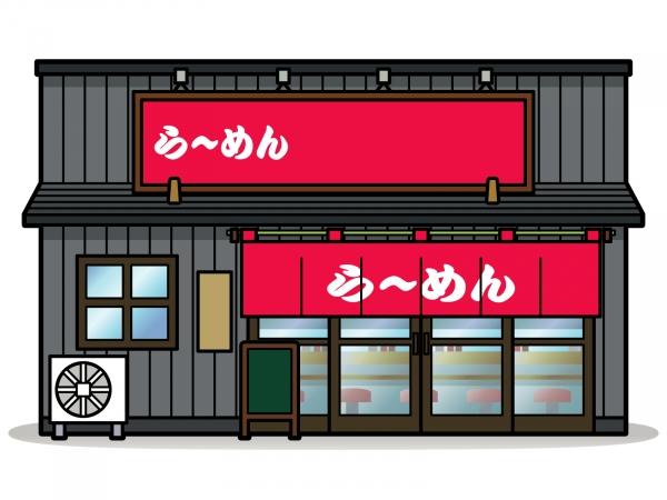 神戸で美味しいラーメン屋あったら教えてほしい