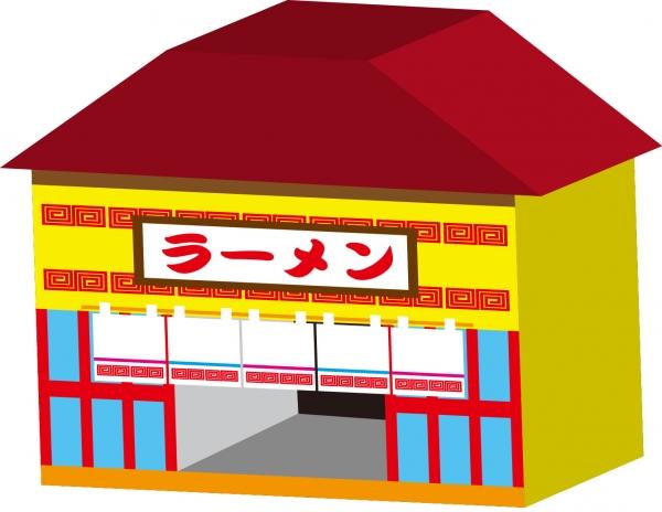 一番美味いラーメンチェーン店ってどこなの?