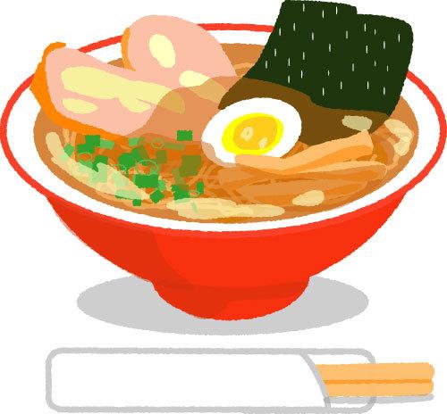 余ったラーメンのスープにご飯入れて食べるのってクソ貧乏がやる事だよな